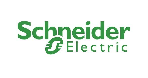 Marca Instalaciones eléctricas
